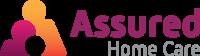 Assured home care logo